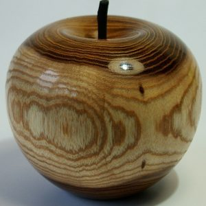 Gary-Rance-Woodturning-Feb-2009-SK-7-989x1024