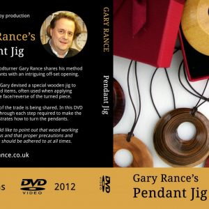 gary-rance-dvd-case-inlay-1024x695