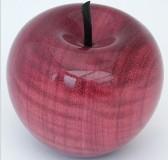 apples-e1442950995181