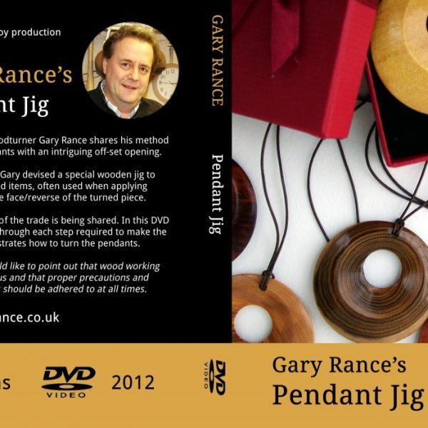 gary-rance-dvd-case-inlay-1024x695