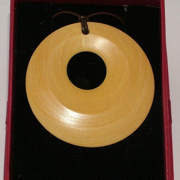 katrina-105-1024x768